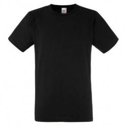 t-shirt valueweight uomo...