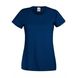 t-shirt donna valueweight