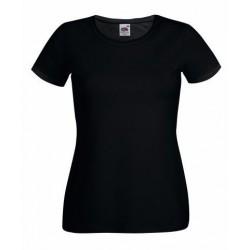 t-shirt donna elasticizzata...