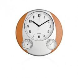 orologio da parete fusion