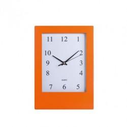 orologio da parete geometry