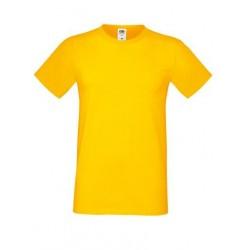 t-shirt sofspun