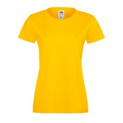 t-shirt donna sofspun