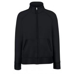 felpa giacca donna - 70/30...