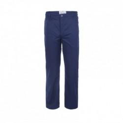 pantalone 2active