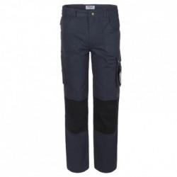 pantalone durango