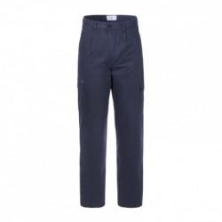 pantalone invernale tallinn