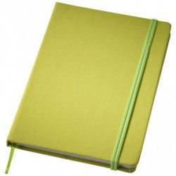 Notebook M Rainbow