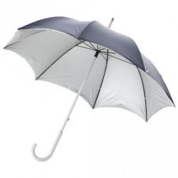 Ombrello in alluminio ø 104...