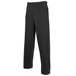 pantaloni felpati leggeri