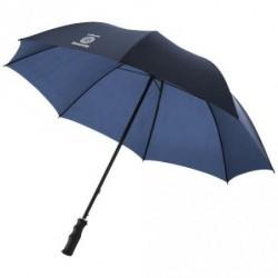 Ombrello golf ø 130 x 94 cm