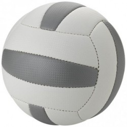 Pallone da beach volley Nitro