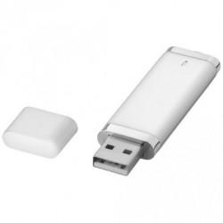 USB Flat