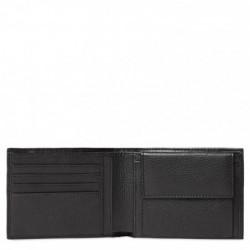 portafoglio uomo - pu257mo