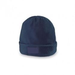 cappellino polar