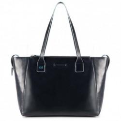 shopping - bd3883b2